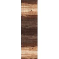 Lanagold batik 1732