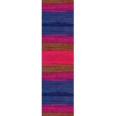 Lanagold batik 2783