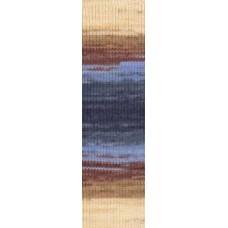 Lanagold batik 3017