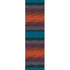 Lanagold batik 4209
