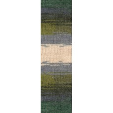 Lanagold batik 4292