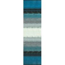 Lanagold batik 4467