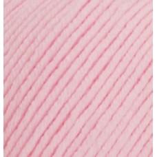 Merino royal 31 светло-розовый