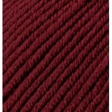 Merino royal 323 винный