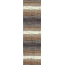 Superlana klasik batik 3160