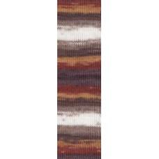Superlana klasik batik 3380