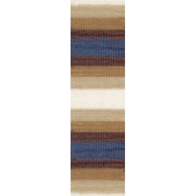 Superlana klasik batik 4263