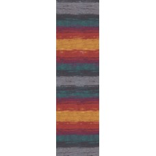 Superlana klasik batik 4276