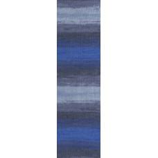 Superlana klasik batik 4761