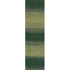 Superlana klasik batik 4840