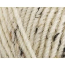 Alpaca tweed 01