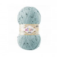 Alpaca tweed  680 руб за уп