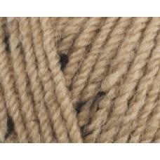 Alpaca tweed 262