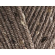 Alpaca tweed 688
