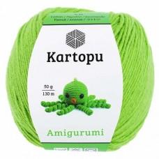 Amigurumi - K1390