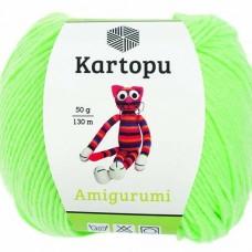 Amigurumi - K1437