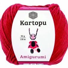 Amigurumi - K150