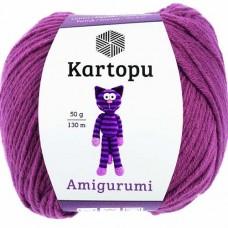 Amigurumi - K1749