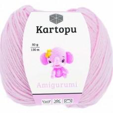 Amigurumi - K1769