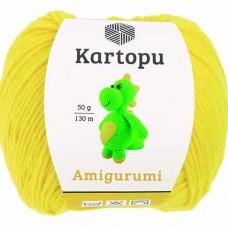 Amigurumi - K330