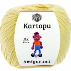 Amigurumi - K331