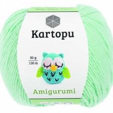 Amigurumi - K507