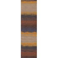 Angora gold batik 3379