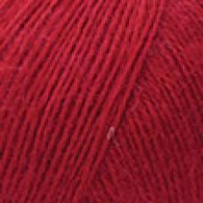 Angora luks 01175 темно-красный цвет