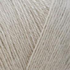 Angora luks 01199 упаковочная бумага