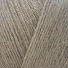 Angora luks 02000 темно-коричневый цвет