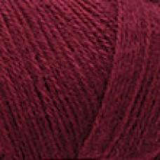 Angora luks 01238 красно-бордовый