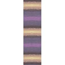 Angora gold simli batik 6954