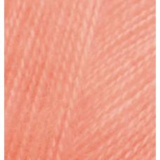 Angora Real 40 34 светлый персик