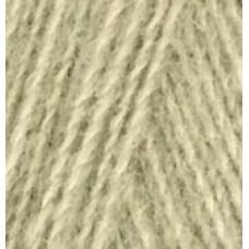 Angora real 40 plus 300 пустынный шалфей