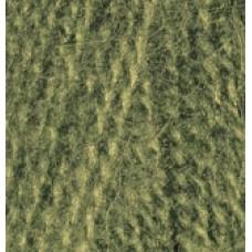 Angora real 40 plus 485 зеленая черепаха