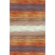 Angora real 40 batik 3380