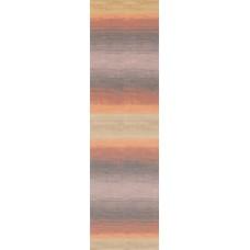 Angora real 40 batik 4741