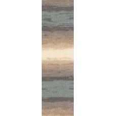 Angora real 40 batik 4726