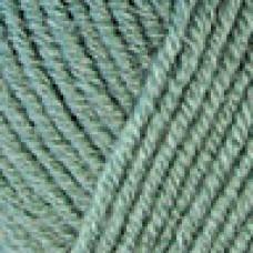 Arctic 1631 зеленый цвет миндаля