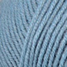 Arctic 1986 синий джинс