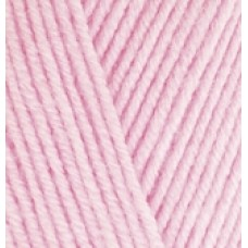 BABY BEST 185 светло-розовый