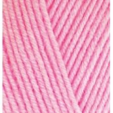 BABY BEST 191 светло-розовый