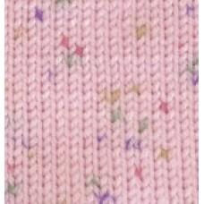 Baby best mini colors 6947
