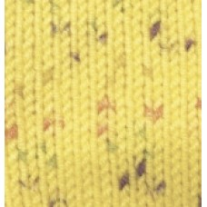 Baby best mini colors 6948