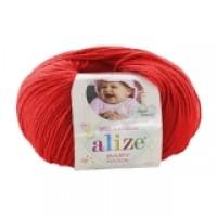 Baby wool  710руб за уп (41)