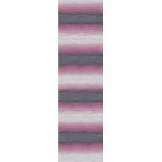 Baby wool batik 3245