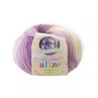 Baby wool batik  830руб за уп