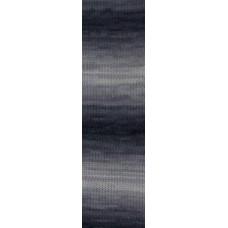 Baby wool batik 2881