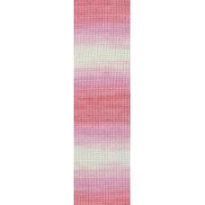 Baby wool batik 3565