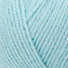 Bebe (100) 10482 голубой цвет